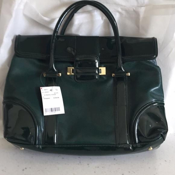 aae60aae6c2 Ivanka Trump Bags | Womens Satchel Handbag Purse | Poshmark
